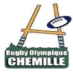 Rugby Olympique Chemille