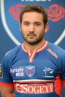 Christophe Loustalot
