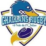 Challans Rugby Porte De L'ocean