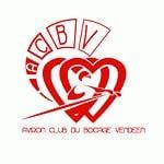 Aviron Club du Bocage Vendeen