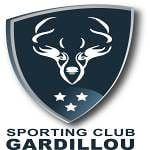Sporting Club Gardillou