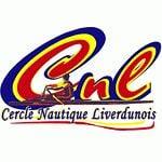 Club Nautique Saint Mihielois