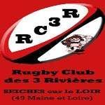 RC 3R De Seiches Sur Loir