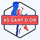 AS GANT D OR