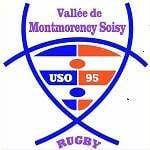 Rugby Club Vallée de Montmorency Soisy
