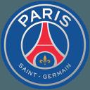 Paris Saint-Germain Féminines