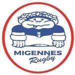 ASUC Migennes