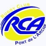 RC Archepontain