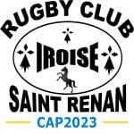 Rugby Club Iroise Saint Renan