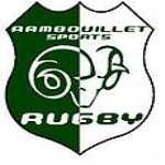 Rambouillet Sports