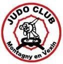 Judo Club Montagny en Vexin