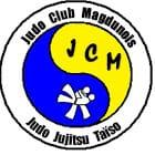 JC Magdunois
