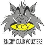 Rugby Club Vouziers