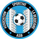 Association sportive  La beaucaire