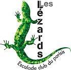 LES LEZARDS