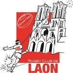 RC Laon