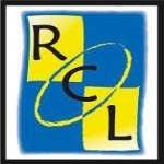 RC Langeadois