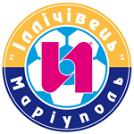 FK Mariupol'