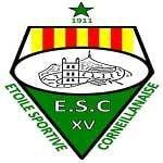 Étoile Sportive Corneillanaise XV