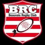 Beauvais XvRC
