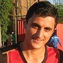 Mustafa Pektemek