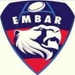 Entente Montbeliard Belfort Ascap Rugby