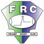 FecampoiseRC