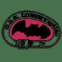 Club Spéléologie de Longwy - U.S.B. LONGWY Spéléo