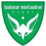 Toulouse Montaudran Rugby