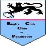 Rugby Club Cote De Penthievre