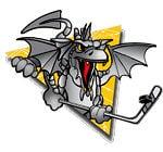Club de Hockey Amateur de Rouen