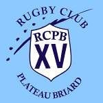Rugby Club Du Plateau Briard