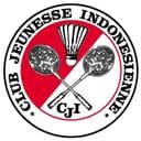 Club Jeunesse Indonésienne - Section Badminton