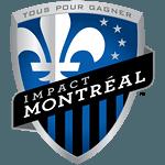 Montreal Impact FC