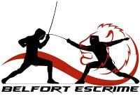 Belfort Escrime