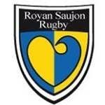 Royan Saujon Rugby Senior M - Réserves Honneur