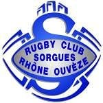 Rugby Club Sorgues Rhone Ouveze