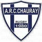 ARC Chauray