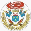 Tir National de Versailles