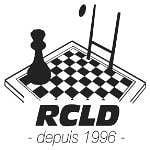 RC Lavancia Dortan