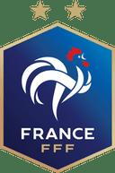 Ligue Auvergne-Rhone-Alpes de Football