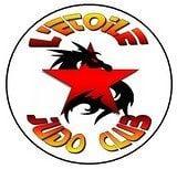 L'Etoile Judo Club