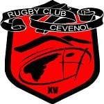 Rugby Club Cevenol