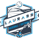 Ligue Auvergne-Rhône-Alpes de Baseball, Softball, Cricket