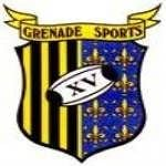 Grenade Sports