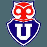 CF Universidad de Chile