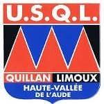 Us Quillan Limoux Haute Vallee De L'aude