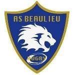Association Sportive Beaulieuroise Xv
