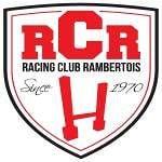 RC Rambertois