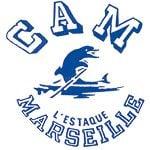Cercle de L'aviron de Marseille
